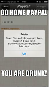 Bildschirmfoto 2013-08-07 um 18.45.29
