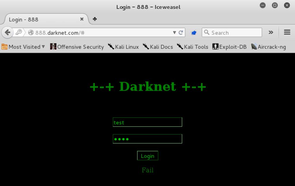 Darknet server hyrda вход браузер тор российские ip hudra