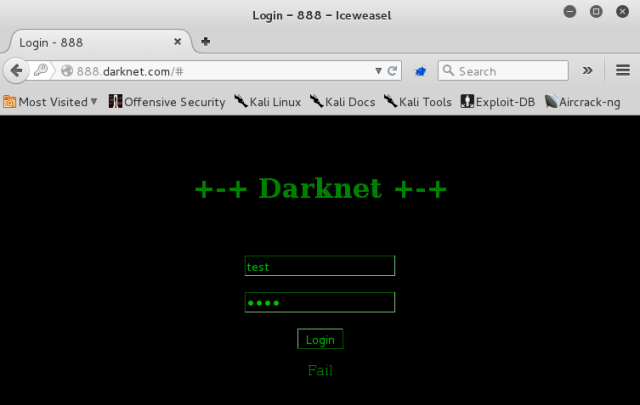 darknet-login-fail