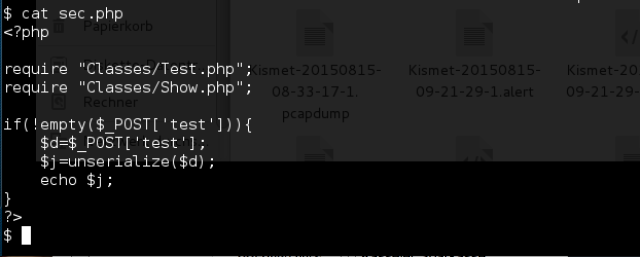 darknet-sec.php
