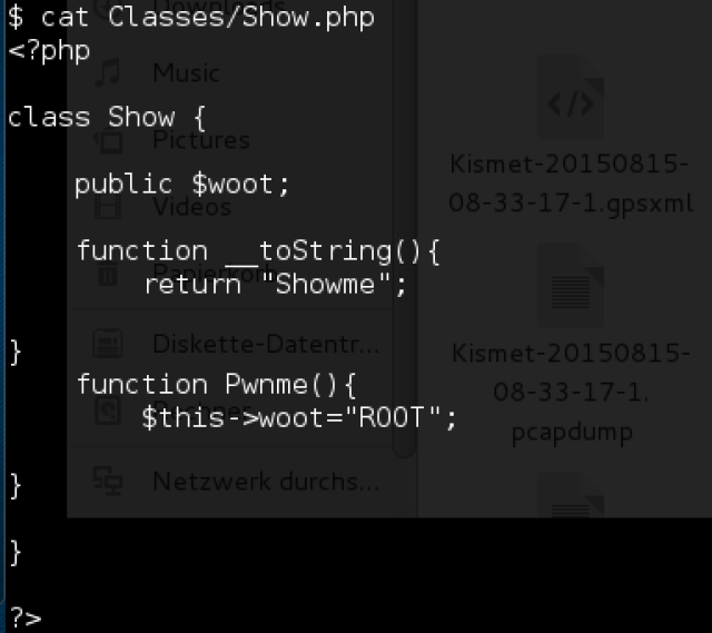 darknet-classes-show.php