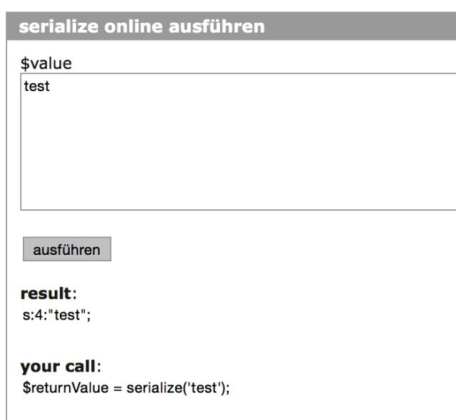 darknet-serilaize-online