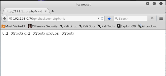 darknet-goot-root