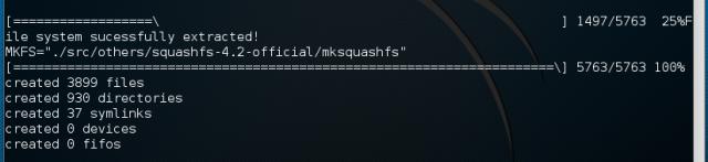 02-05 unsquash