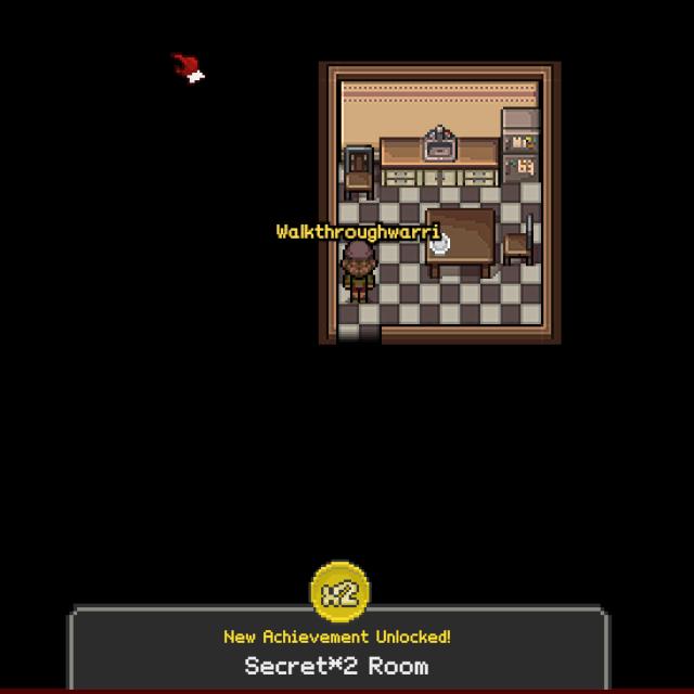 03-09 room2 unlocked