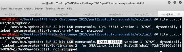 04-17 sg-05 sgstatd intel binary