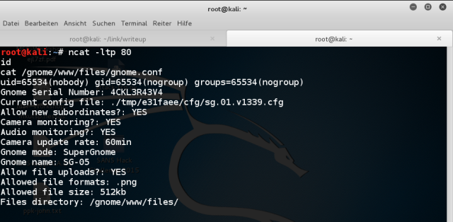 04-34 sg-05 reverse shell.png