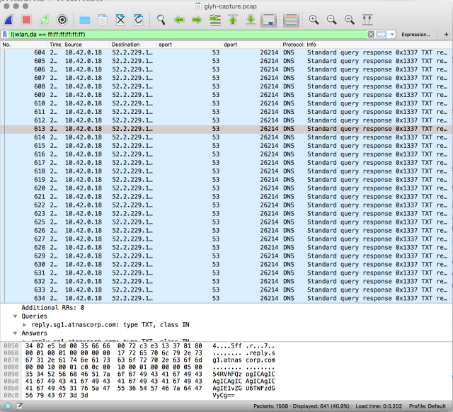 01-02 wireshark