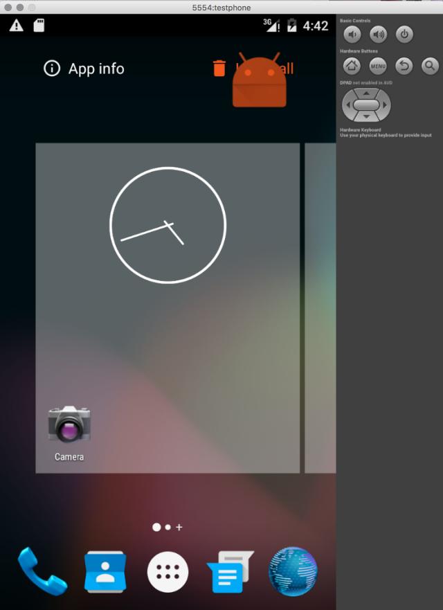 uninstall-orig-app