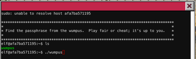 wumpus1